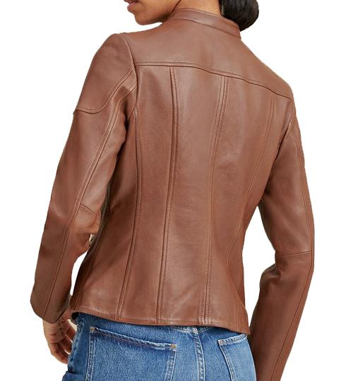 Caitlin Scuba Leather Jacket_02