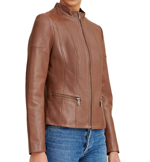 Caitlin Scuba Leather Jacket_04