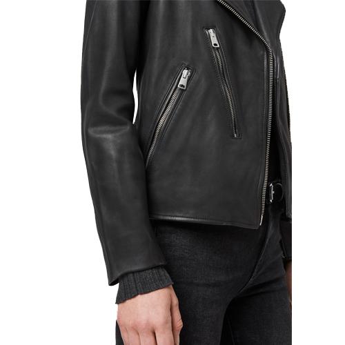 Elva Leather Biker Jacket_02
