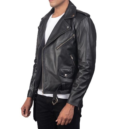 Allaric Alley Leather Biker Jacket_02