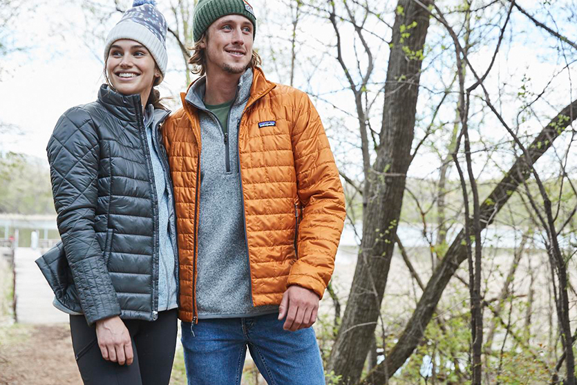 What are the Best Jackets for Winter?